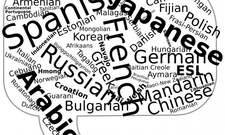 najdziwniejsze jezyki swiata